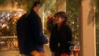 Clark and Lana6