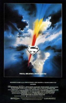 Superman The Movie