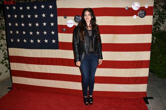 File:At Nylon Magazine Celebration of America The Issue at Sunset Marquis Hotel Villas in LA - Nov 012C2013 HQ lanadelreyfancom 283129.jpg