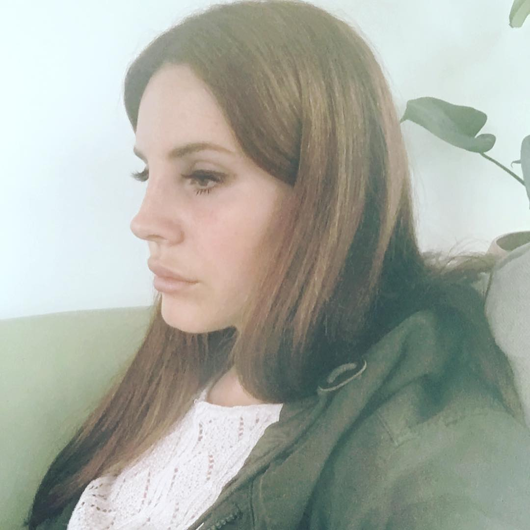 Selfie Lana Del Rey nude (22 foto and video), Sexy, Bikini, Selfie, butt 2020