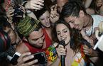 Lana-del-rey-fans