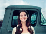 Lust for Life (album)