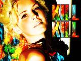 No Kung Fu (EP)