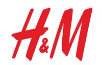 Hm-logo-1-