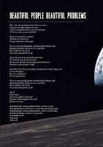 Lana lyrics book2 (22)