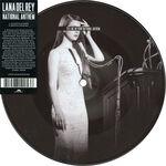 NA Vinyl