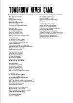 Lana lyrics book2 (25)
