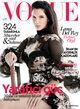 Vogue November 2015 1