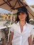 Lebanon09072013 28729