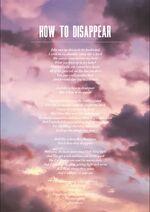 Lana lyrics book2 (52)