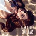 Blue Jeans (canción)