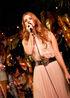 December 8 2011 Performance-8