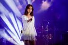 Lana-Del-Rey-Ohana-02