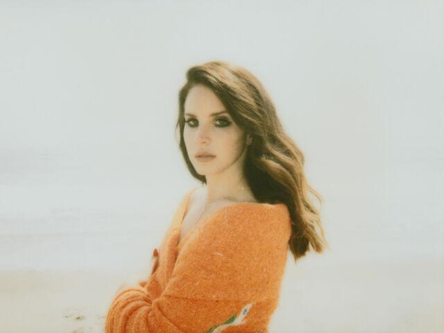 File:5---Lana-Del-Rey---Complex---Neil-Krug 670.jpg