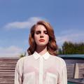 Album-image