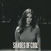 Shades of Cool (melodie)