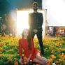 8---Lana-Del-Rey---Lust-for-Life---Neil-Krug