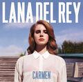 Carmen (canción)
