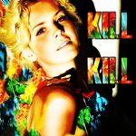 KillKillAlt1