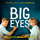 Big Eyes (song)
