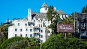 Chateau-marmont-los-angeles-sign-xlarge