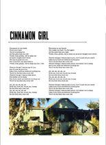 Lana lyrics book2 (51)