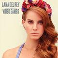 Video Games (canción)