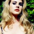 Nicole Nodland 3 6.jpg