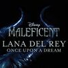 Once Upon a Dream (canción)