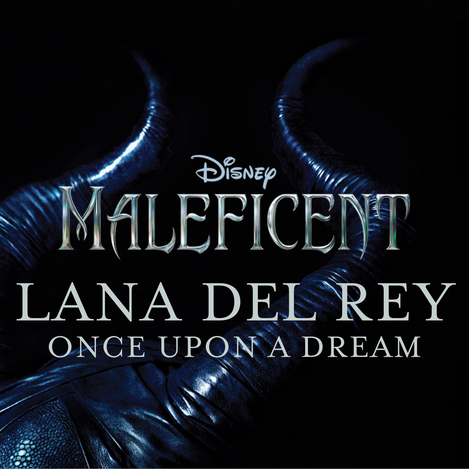 Image result for once upon a dream lana