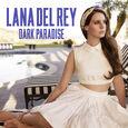 Dark Paradise (song)