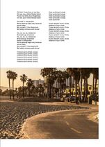 Lana lyrics book2 (41)