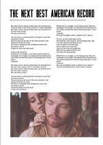 Lana lyrics book2 (57)