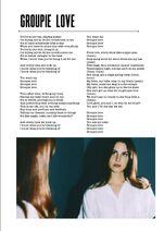 Lana lyrics book2 (13)