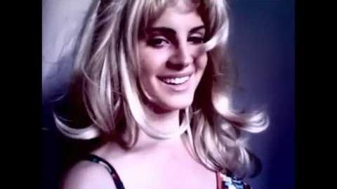 Lana Del Rey - Lolita (Music Video)