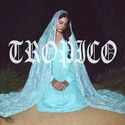 Tropico_(EP)#Commercial_release
