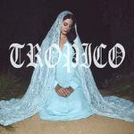 Tropico EP