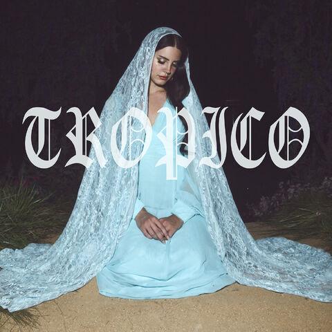 Fișier:Tropico EP.jpg