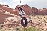 CG Ride 8