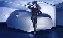 Lana-Del-Rey-HM-Winter-2012-5