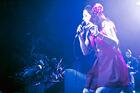 Lana-Del-Rey0037