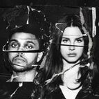 The-Weeknd-Lana-Del-Rey