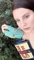 Lana-Gucci-Instagram