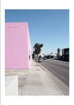 Lana lyrics book2 (32)