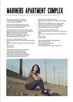Lana lyrics book2 (39)