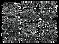 Digital Booklet - Ultraviolence (Spe-8.png