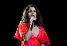 Coachella2014-Lana-Del-Rey-2