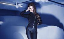 Lana-Del-Rey-HM-Winter-2012-6