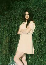 Lana lyrics book2 (12)