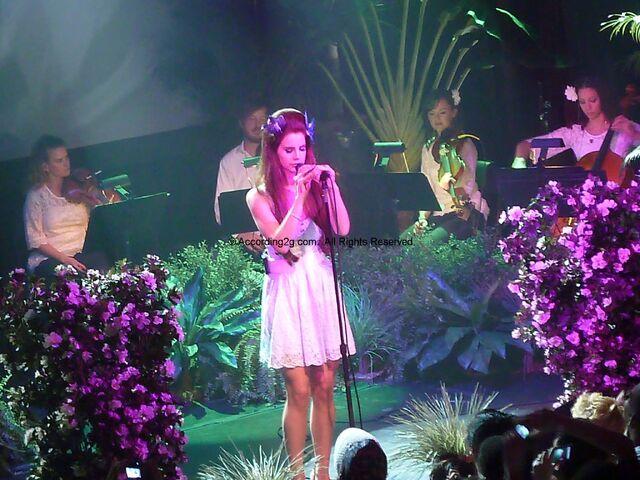 File:Lana-Del-Rey-June-7-2012-3.jpg